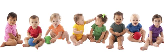 PEKiP, Babymassage, Musikgarten. Babymusikgarten, Spielgruppe.